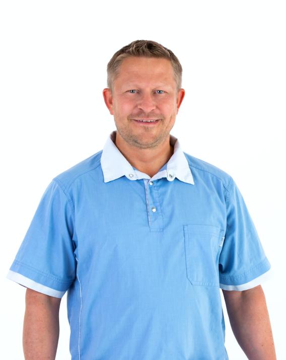 Thomas Hagen